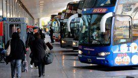 Empresarios de ómnibus rechazan la aplicación de tarifas low cost por insustentable y poco serio
