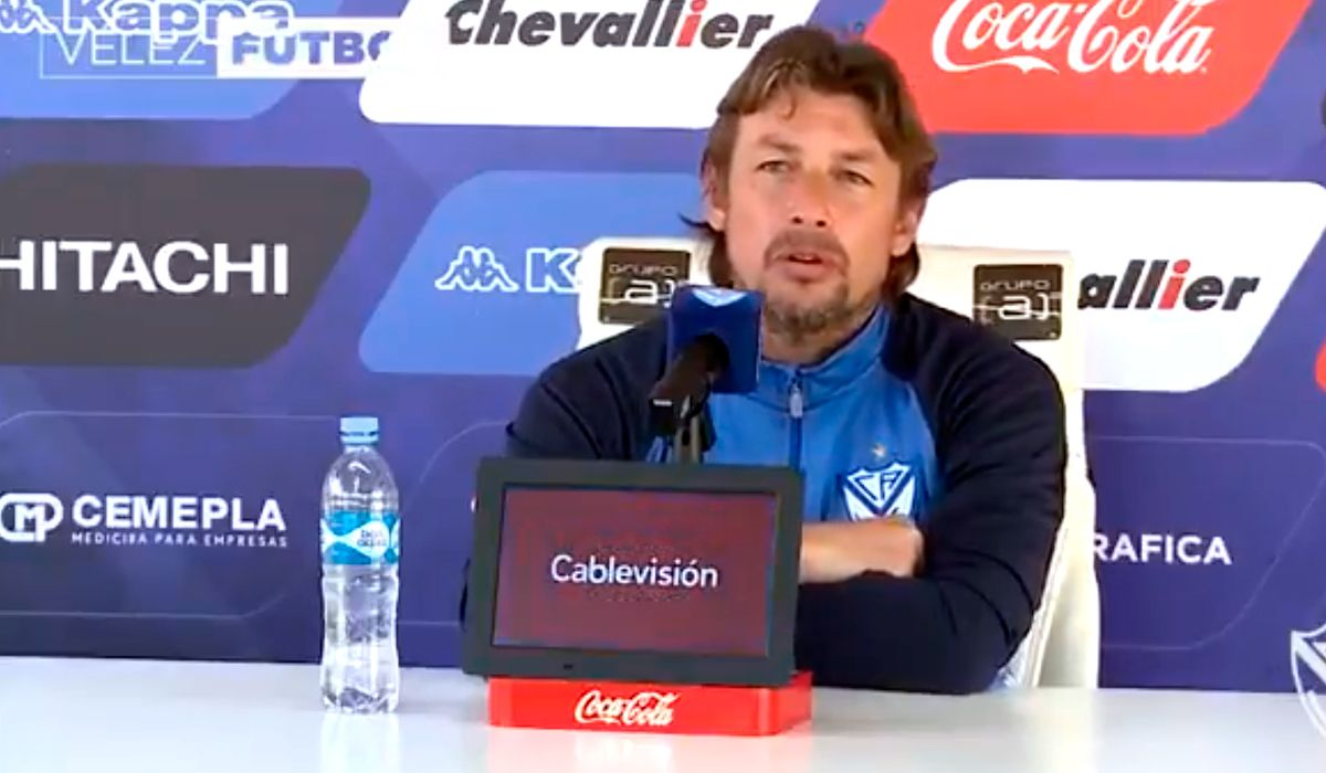 Gabriel Heinze es muy amigo de Diego Armando Maradona