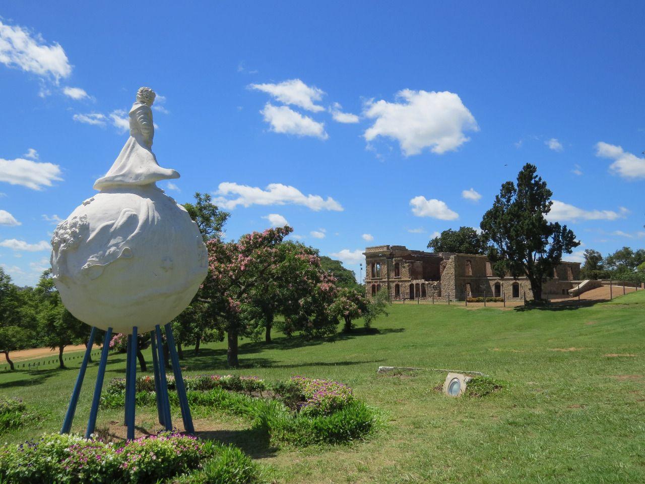 Concordia agasajará a los turistas que visiten la ciudad este fin de semana largo