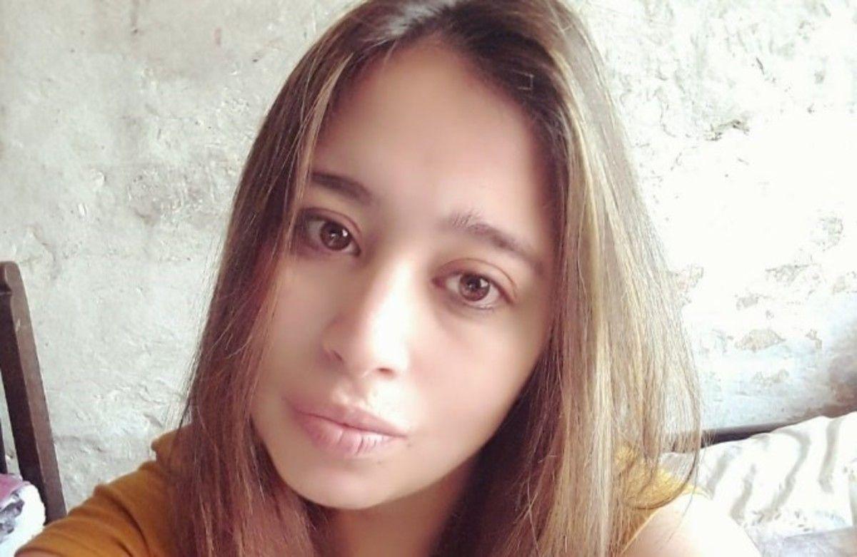 El médico le echó la culpa a Romina: habló la hermana de la joven que murió tras una liposucción
