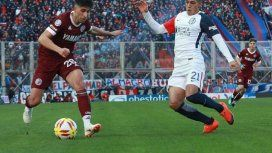 San Lorenzo vs Lanús - Crédito:@clublanus