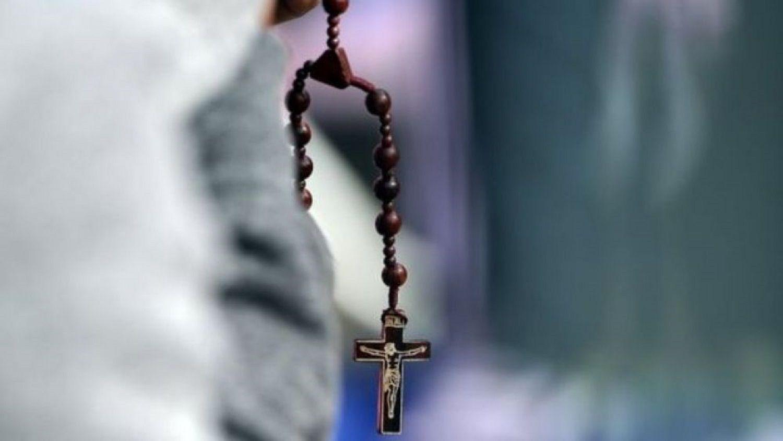 Unos 1.000 niños fueron abusados sexualmente durante 70 años por unos 300 curas católicos.