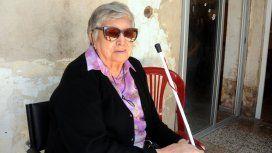 Chicha Mariani