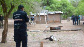 Casa del terror en Santiago del Estero: incesto