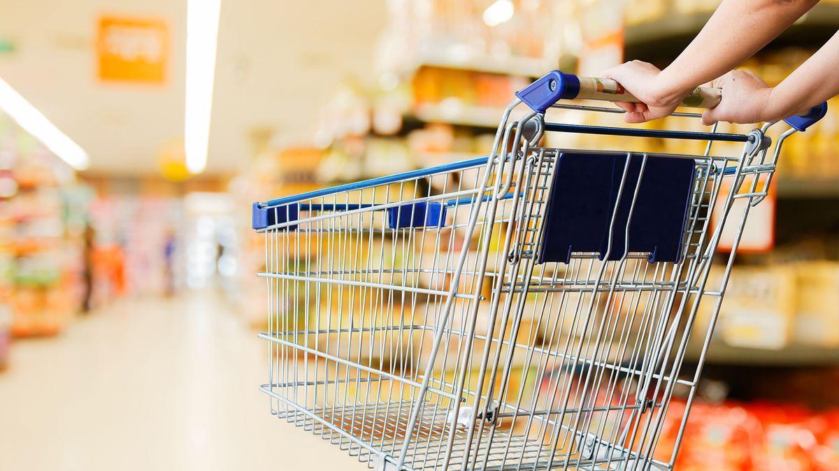 El INDEC informará este martes la inflación de junio