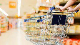 La inflación de agosto es la más alta de 2018: llegó a 3,9% y acumula 24,17%