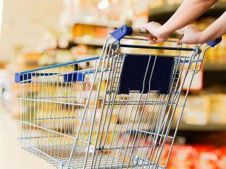 de mal en peor: la inflacion redujo casi el 10% el poder de compra de los salarios en 2018