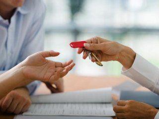impulsan una ley para eliminar gastos y regular comisiones en los alquileres de la provincia