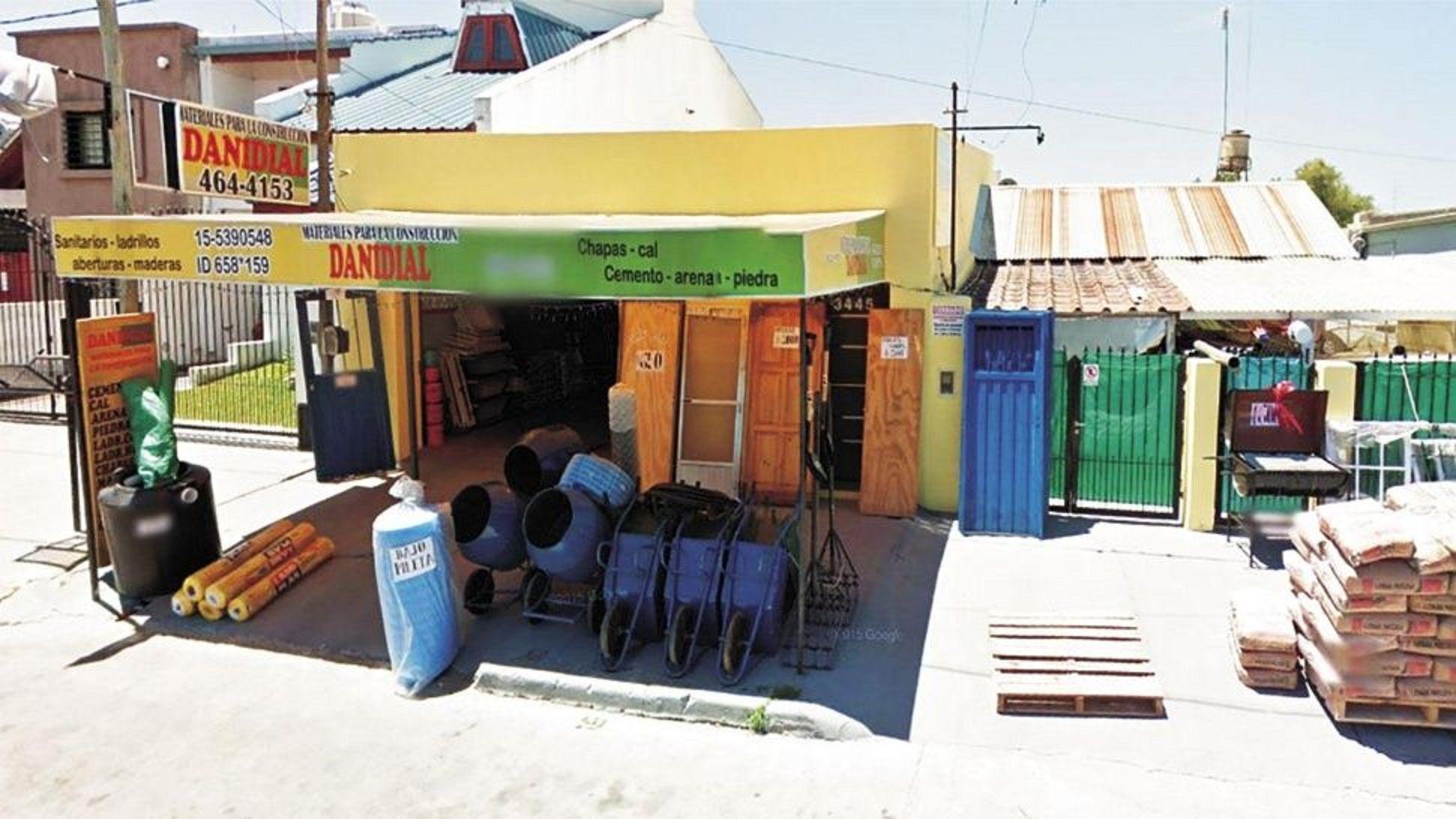 Volvió de sus vacaciones y se encontró con lo peor: le robaron 500 mil pesos y dos lechones del freezer
