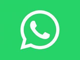 Olivia, el nuevo viral de WhatsApp
