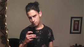 Ignacio Barreto está detenido por violación
