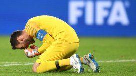 Foto: FIFA.com