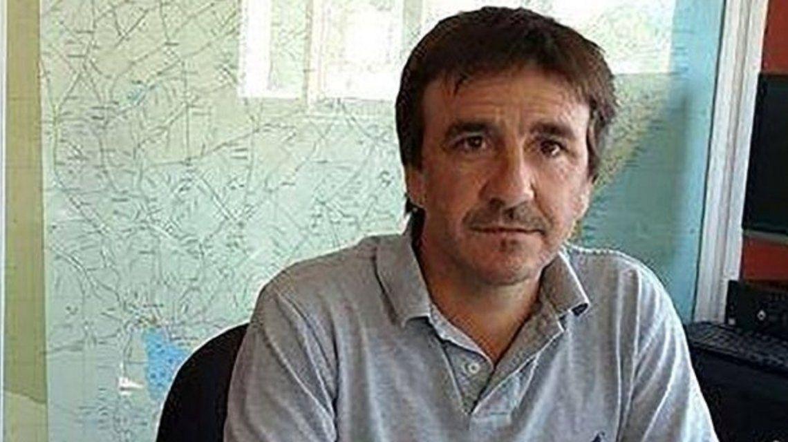 Tras la explosión de la escuela de Moreno, renunció Mateo Nicholson, jefe de infraestructura escolar de la Provincia