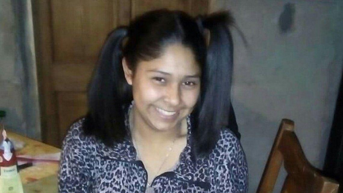 Wanda Abigail Navarro