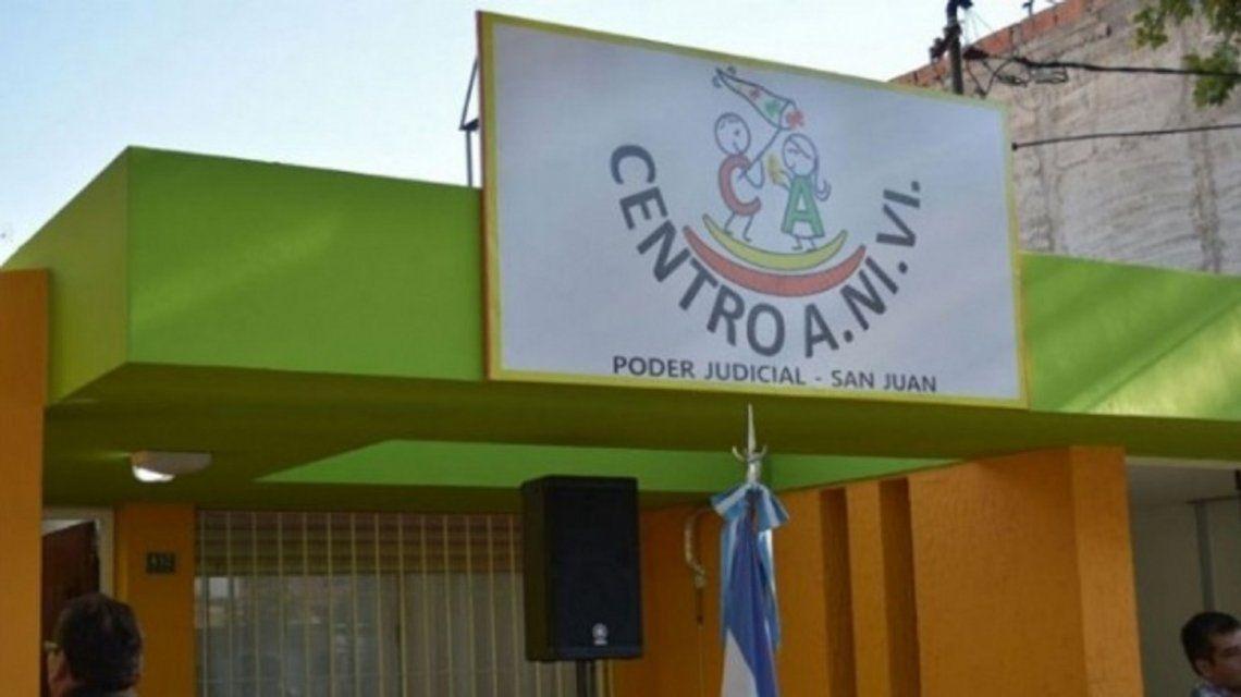 San Juan: violaron y embarazaron a una adolescente discapacitada