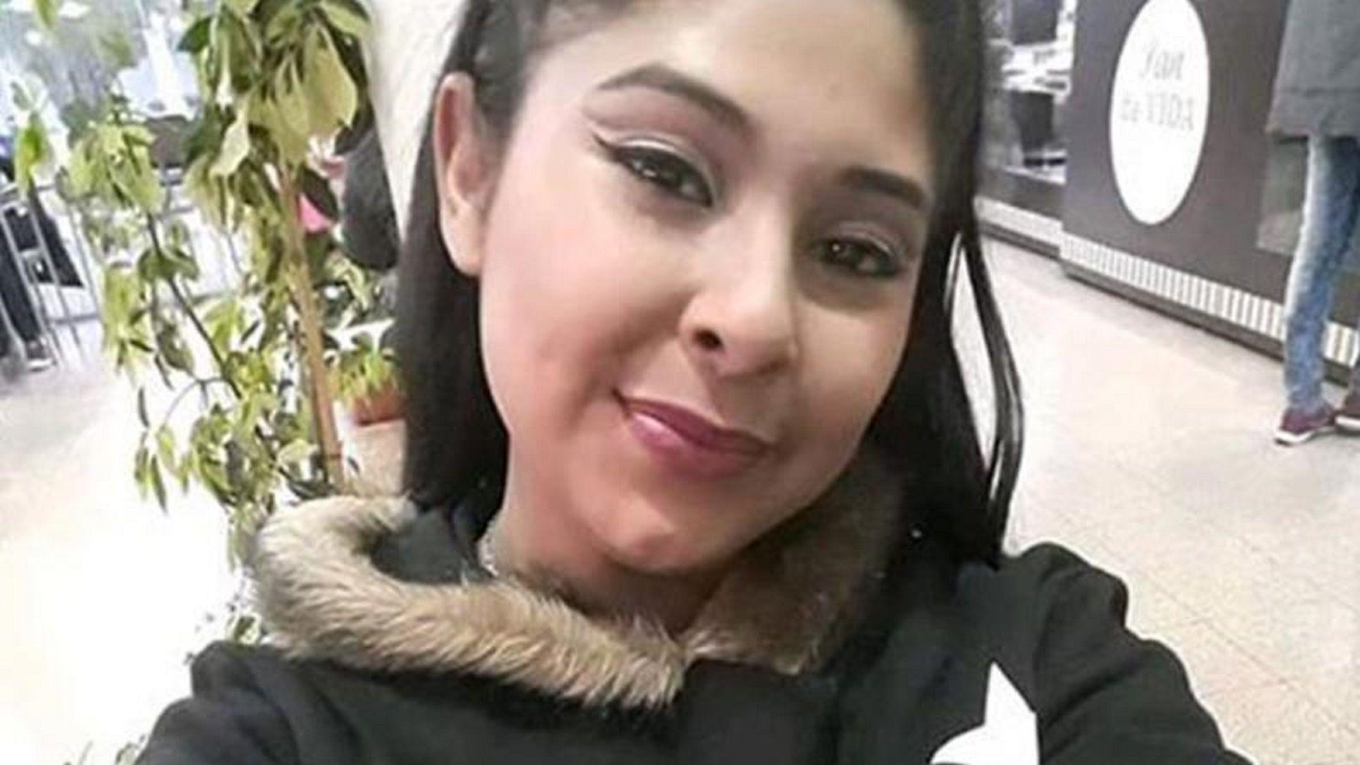 Wanda Navarro vivió seis meses de terror antes de ser asesinada en Córdoba