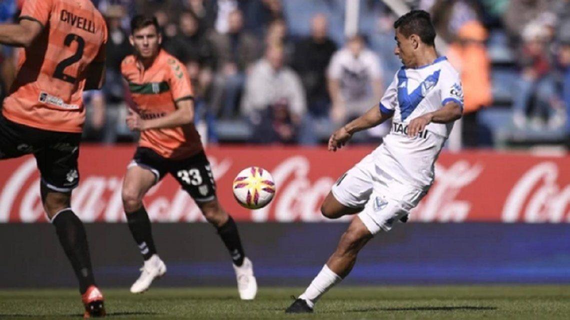 No todo es River y Boca: ¿qué partidos de la Superliga se podrá ver gratis este fin de semana?