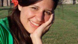 María Cash desapareció en 2011