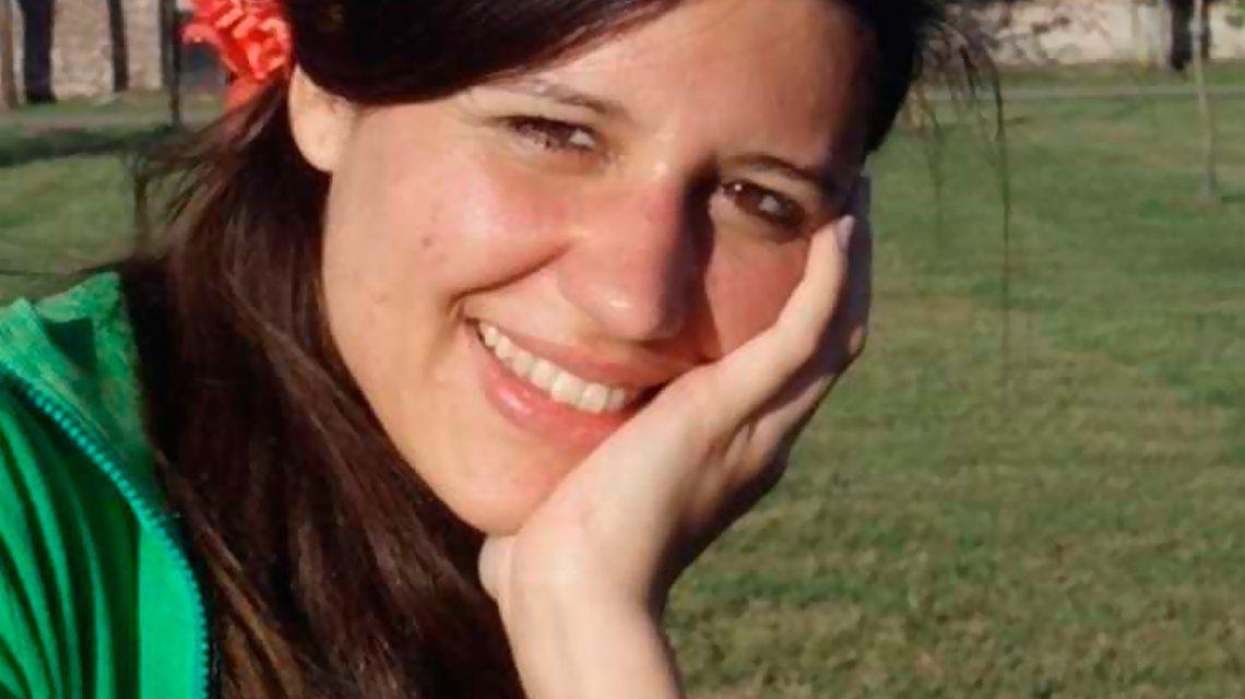 María Cash: extrajeron muestras de un cráneo hallado en Bolivia