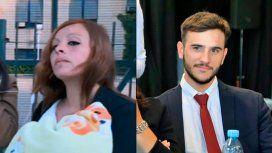 La joven que denunció a Piter Robledo por malversación de fondos recibió una amenaza