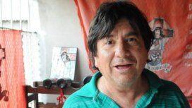 Brujo Manuel