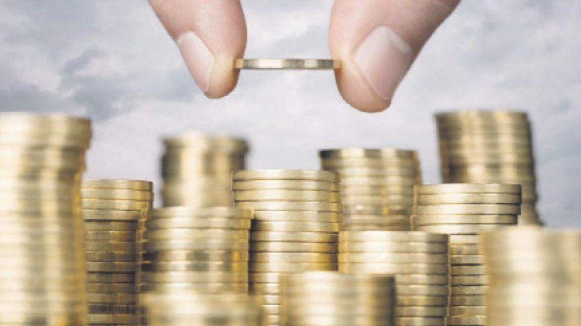 Los privados anticipan una inflación muy por encima de las previsiones oficiales