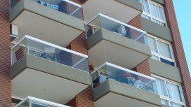 Otro golpe para los propietarios: buscan subir la valuación fiscal de las viviendas en un  80% del valor de mercado
