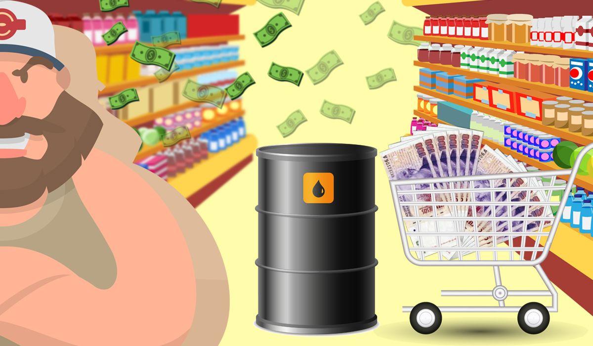Nadie le gana a la inflación: a cuánto cerraron los principales gremios