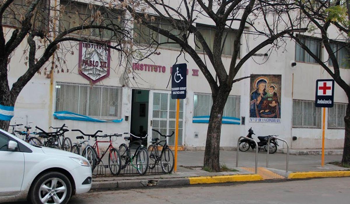 Foto: Diario El Periódico