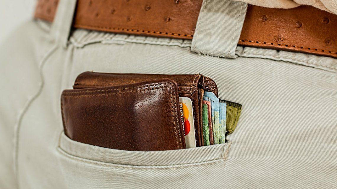 Hasta 120% de incremento en el costo financiero de una compra por las cuotas
