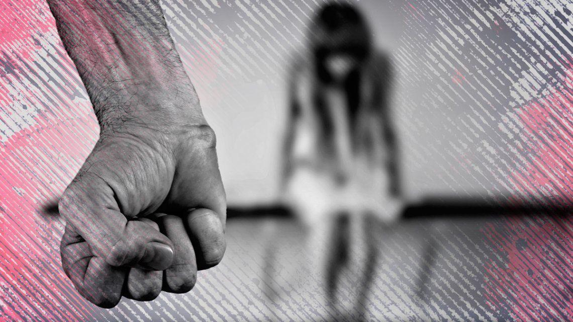 El Gobierno creó el Sistema Nacional de Denuncias por Violencia de Género