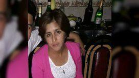 Buscan a Natalia Sosa, de 39 años, quien desapareció en José C. Paz el jueves 29 de agosto