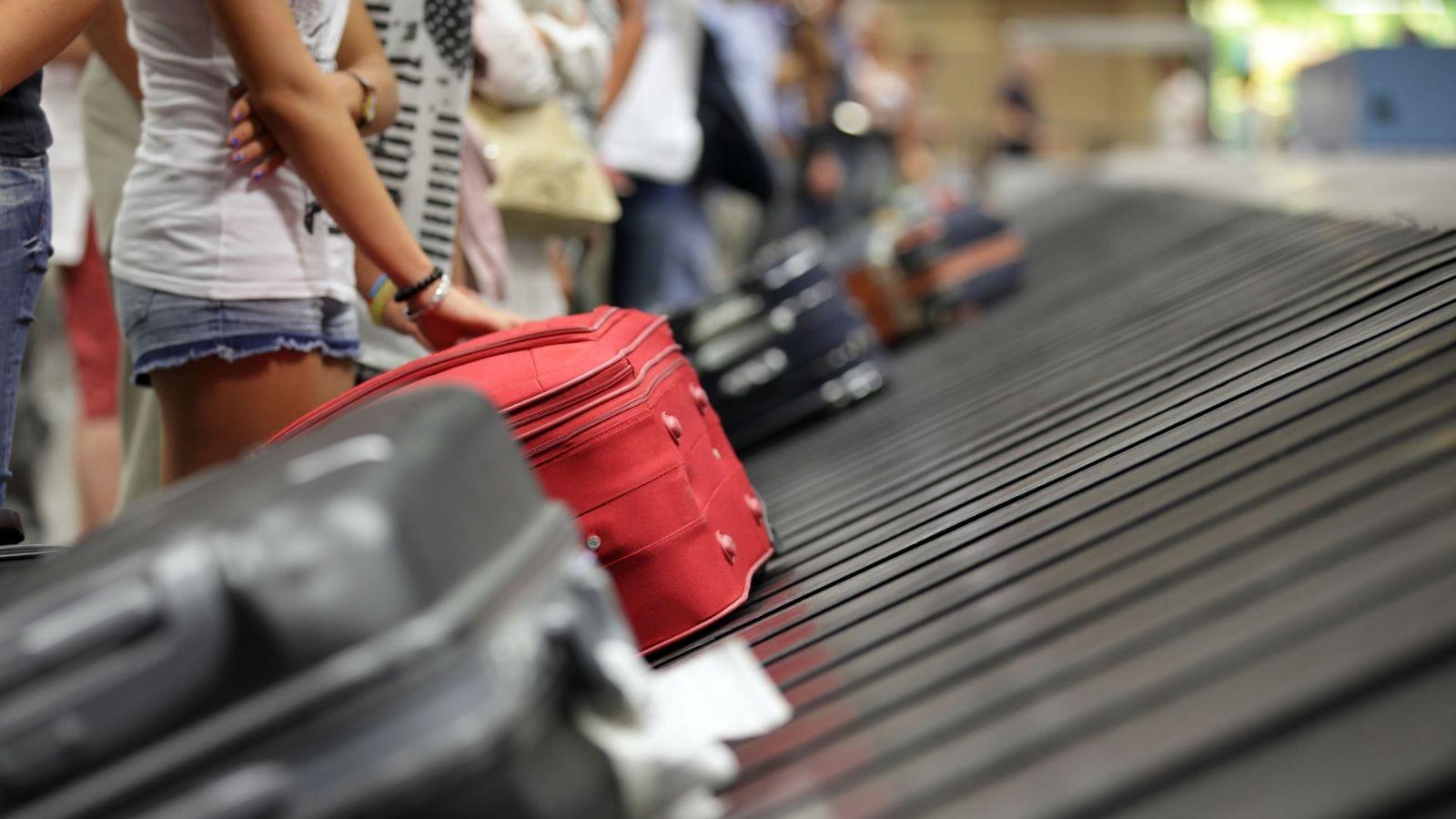 El dólar rompió el Travel Sale: suspendieron la venta de hoteles en el exterior