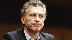 El Gobierno eliminaría 10 ministerios y se irían dos hombres de confianza de Macri