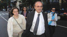 ¿En qué piensan parecido a este gobierno?: Moreau cruzó a la cúpula de la UCR y pidió que no sean cómplices