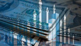 Tras abrir en alza, el dólar se estabilizó y cerró apenas por encima de los $38