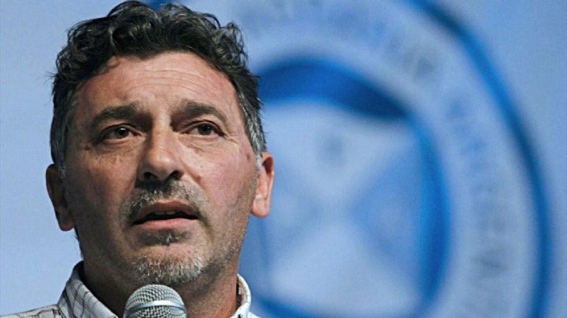 Federación Agraria: Hace 45 días, Macri nos dijo que no iba a tocar las retenciones