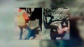 Una mujer se defendió a los golpes de un motochorro y logró resistir a un asalto