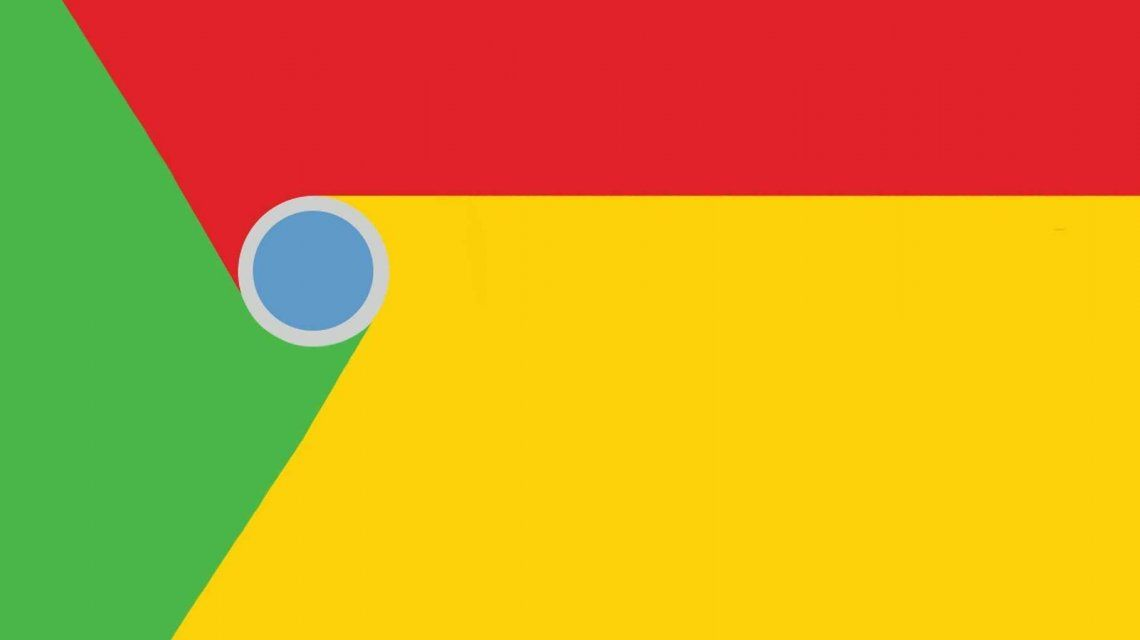Todas las novedades del nuevo diseño de Chrome