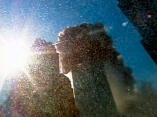difunden un video inedito en alta definicion del atentado a las torres gemelas