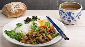 Buenos Aires festeja el Día de Vietman: comida y cultura para celebrar