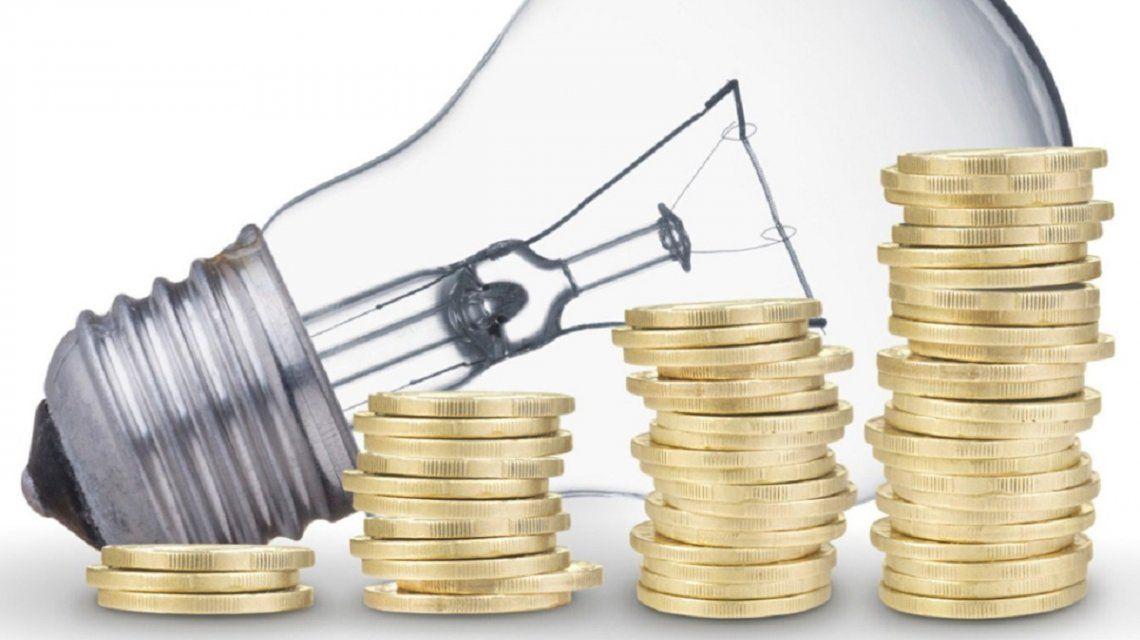 Tras las críticas, el Gobierno suspendió la eliminación de la tarifa social eléctrica