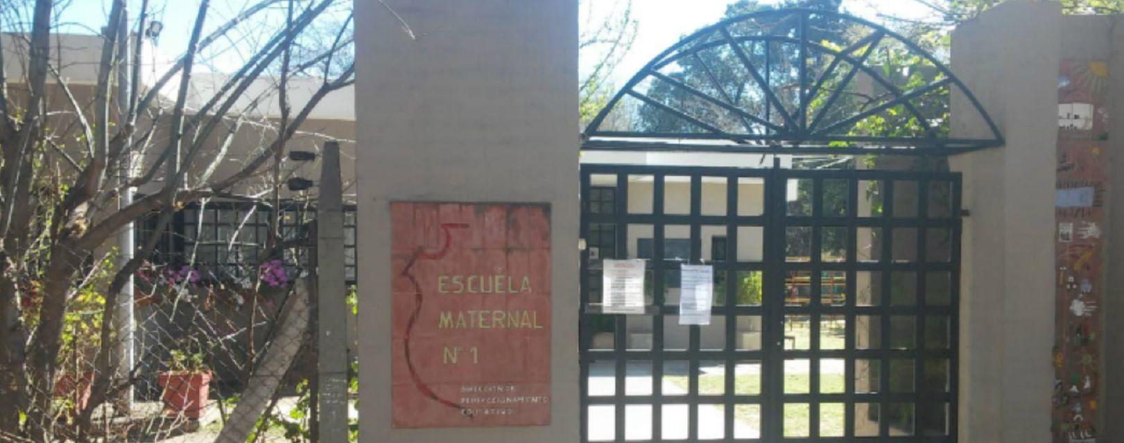 Córdoba: maestras denuncian que prostitutas usan un jardín de infantes como albergue transitorio