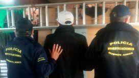 Detuvieron a una mujer que obligaba a su hija de 15 años a ejercer la prostitución