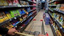 Para los gremios, la inflación en septiembre fue del 6,7% y llegó al 40,4% en un año