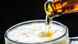 Cuando la ciencia y el amor por la cerveza se unen pasan cosas buenas