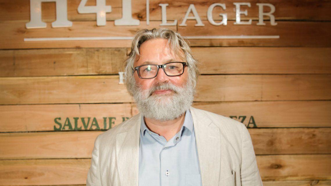 Willem Van Waesberghe