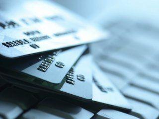 las tarjetas de credito subiran el porcentaje del pago minimo al 25% del vencimiento mensual