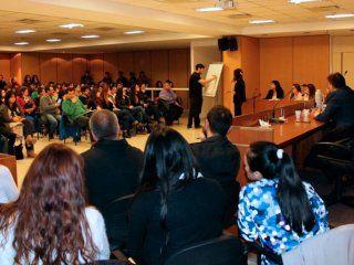 ¿como funcionan los juicios por jurados en argentina?