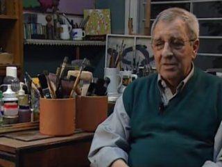Carlos Garaycochea